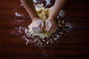 dough-923037_1920