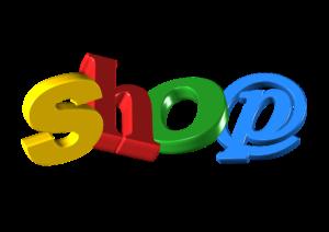 shop-942399_1920