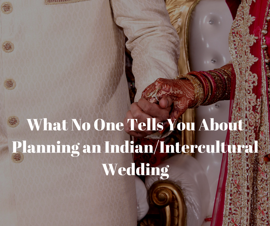 disowned by indian parents and dating