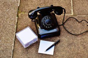 phone-1742828_1920