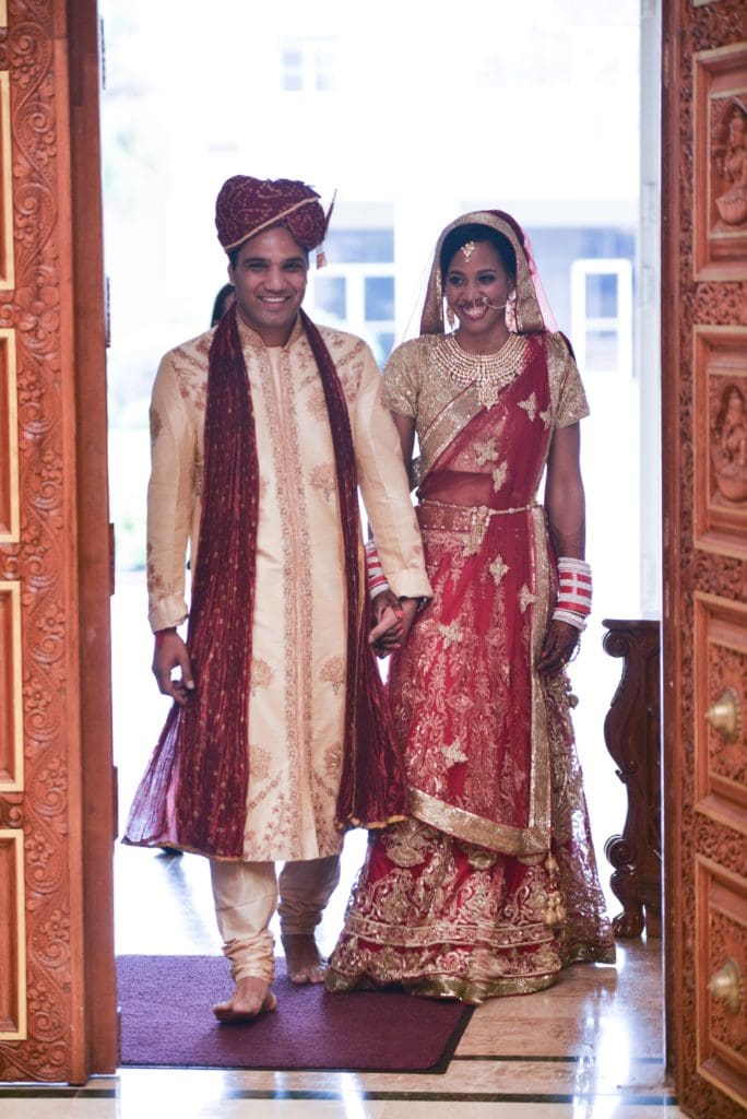 14 startups transforming the wedding industry in India